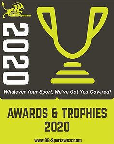 2020 trophies.jpg