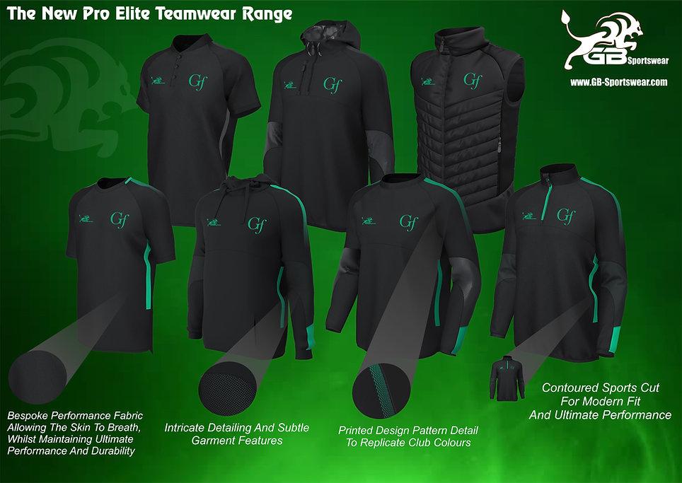 elite range poster 2.jpg