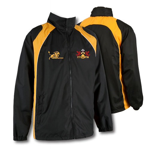 Elite Showerproof Jacket