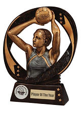 netball trophy.jpg