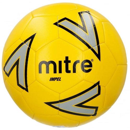 Mitre Impel Base Level Training Football