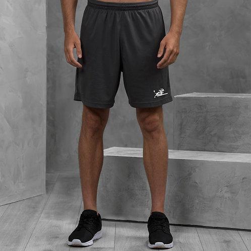 JC080 Cool Performance Shorts