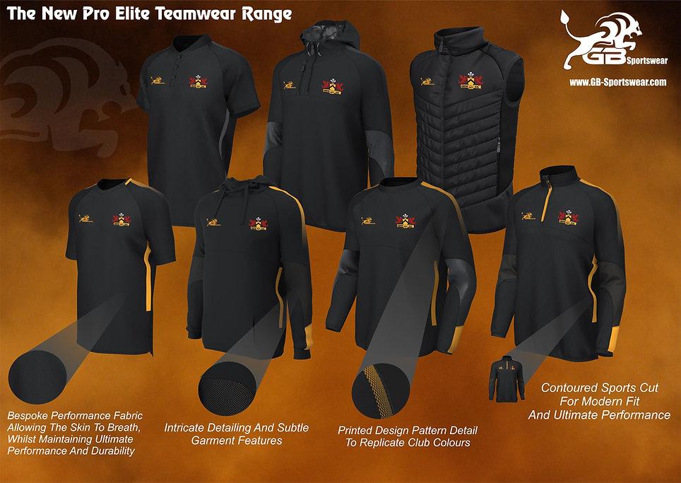 elite range poster 1.jpg
