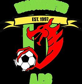 waunlwyd logo.png