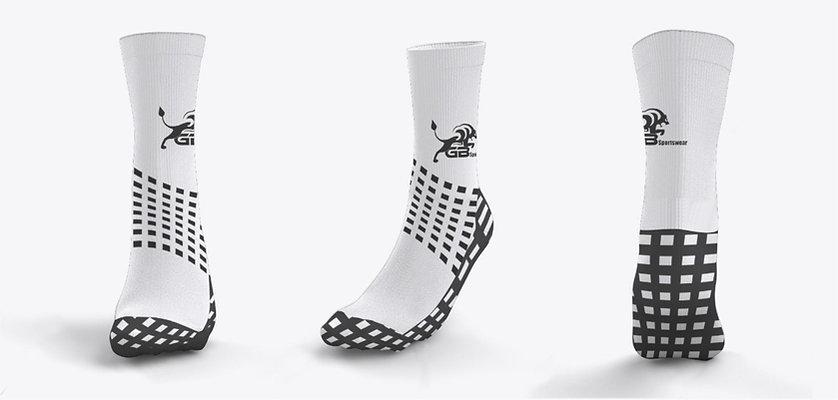 Pro Grip Socks