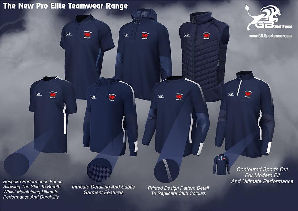 elite range poster 7.jpg