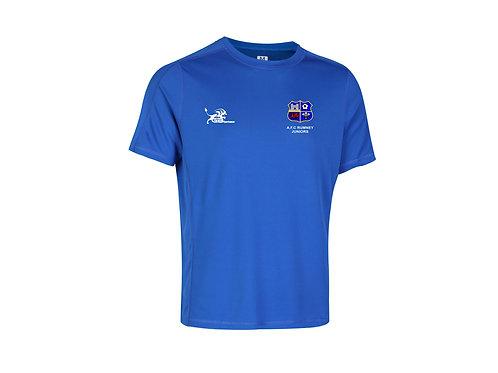 Pro Training  T-shirt