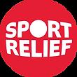 sport releif.png