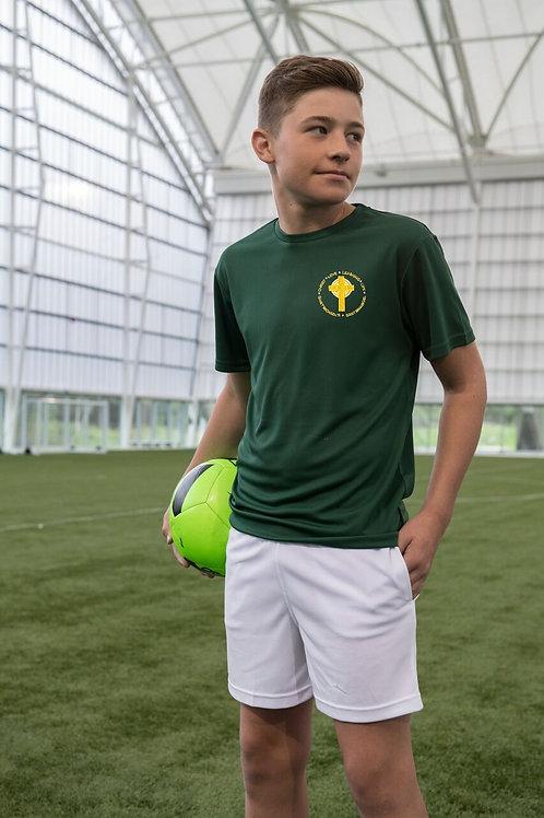 Pro Sports T-shirt