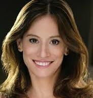 Cathy Lubash Fogelman
