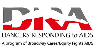 dancers-responding-to-aids-dra-logo-vect