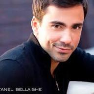 Netanel Bellaishe