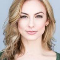 Sarah Meahl