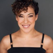 Rosie Lani Fiedelman