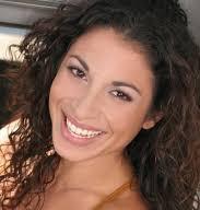 Stephanie Klemons