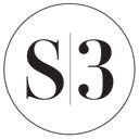 S3_Logo (1).png