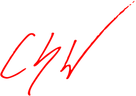 red signature cropped.png