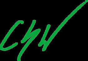 green signature.png
