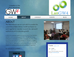 Launch: LanGW4's new website