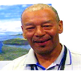 Larry Banks_edited_edited.png