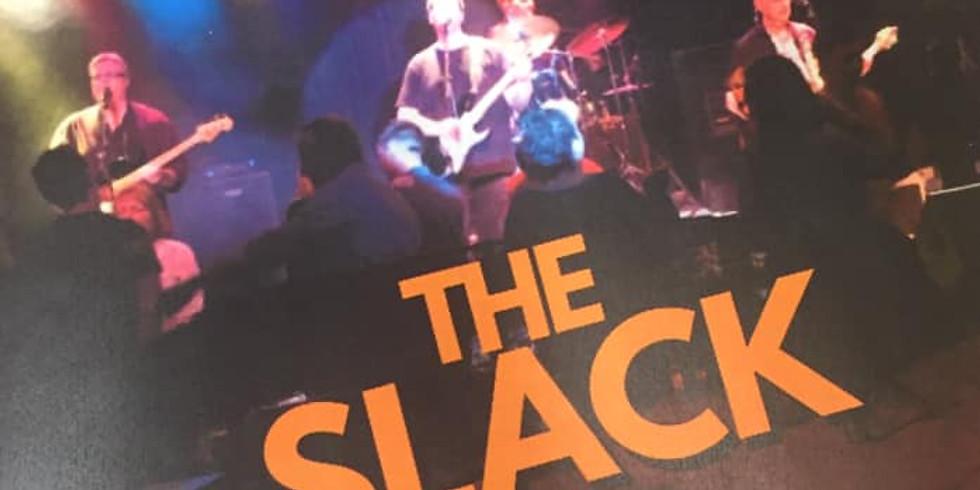 The Slack