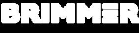 White BRIMMER FINAL logo original.png