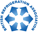 Logo-BRA.png