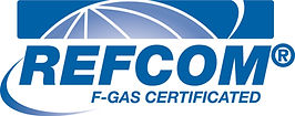 Refcom - Logo F-Gas Certificated.jpg