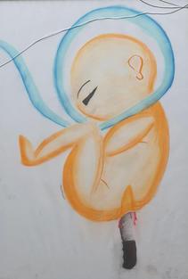HYDE - Birth