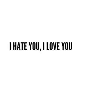 I hate everyone here (5).png