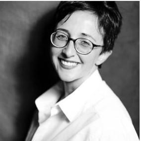 Maria Consillia