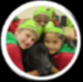 pet education project