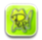 pep app logo