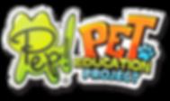 peplogoweb.png