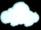 cloudsshadowweb.png