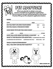 pet-education-worksheet.png
