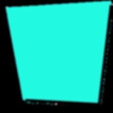 bluebox.png