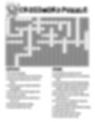 crosswordpuzzle-2.png