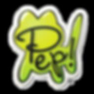pep_logo.png