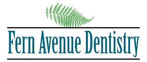 Fern Avenue Dentistry