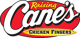 Raising Canes Shreveport