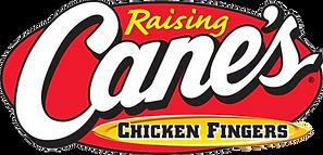 Raising Canes Shreveport
