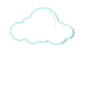 cloud.png