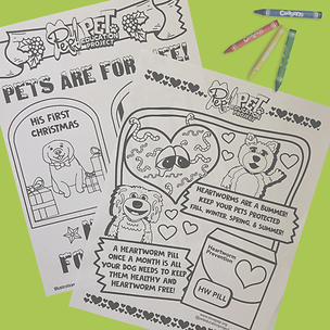 humane-education-worksheets-free.png