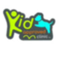 kidapprovedcliniclogocolored.png