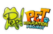 pet education project logo.png