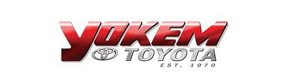 Yokem Toyota