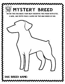 mystery-dog-worksheet.png