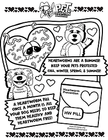 heartwormprevention.png