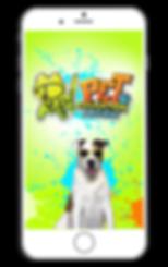 PEP Squad App